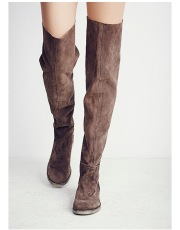 Free People: Carlisle Boot $228