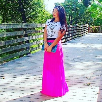 Style_Lynn01